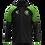 Thumbnail: SJG Classic Pro Waterproof Jacket (Green)