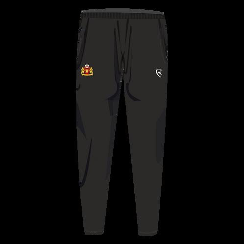 FRFC Pro Elite Tech Pants