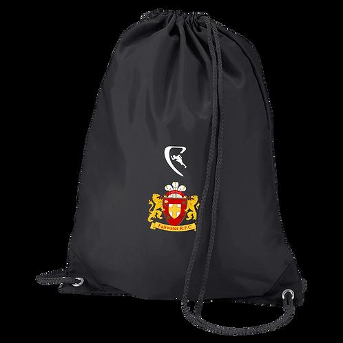 FRFC Classic Drawstring Bag