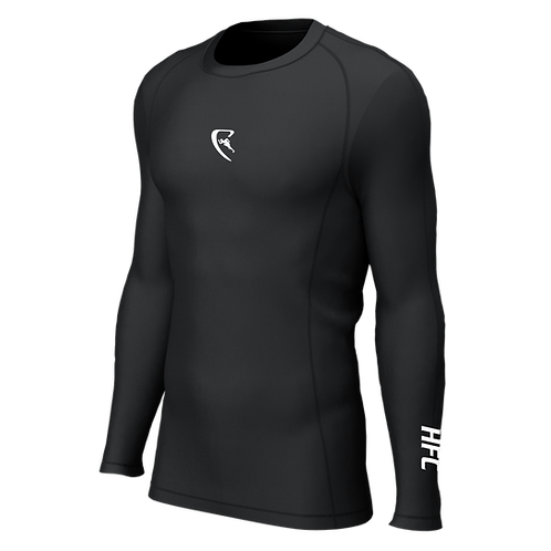 HFC Classic Training Baselayer Shirt