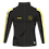 Thumbnail: EF Pro Elite Full Zip Soft Shell