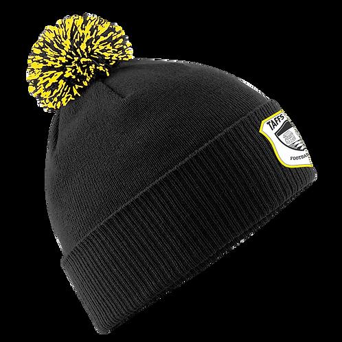 TWFC Classic Bobble Hat