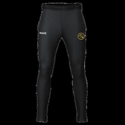 EF Pro Elite Tech Pants
