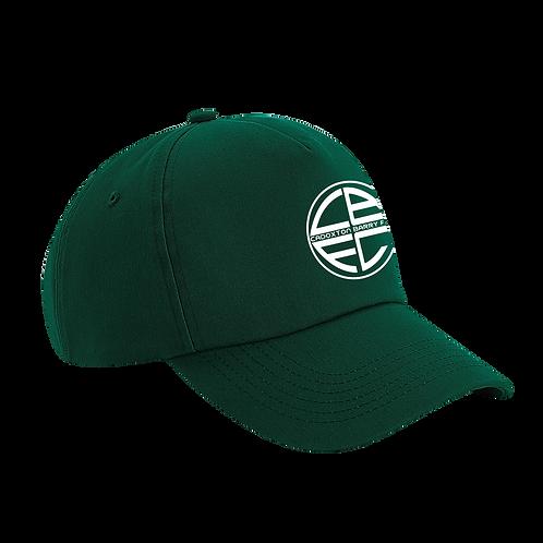 CBFC Classic Pro Sports Cap