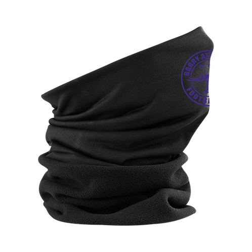 BA Pro Elite Winter Snood