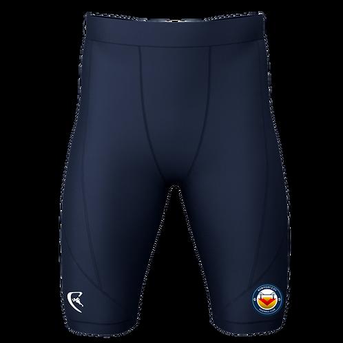 NCFC Classic Baselayer Shorts