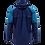 Thumbnail: NCFC Classic Waterproof Jacket