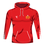 Thumbnail: FRFC Classic Red Pro Hoodie