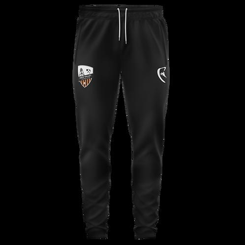AVFC Classic Pro Tech Pants