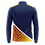 Thumbnail: BBC Pro Full Zip Soft Shell Jacket