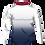 Thumbnail: PBC Pro Elite Full Zip Soft Shell Jacket