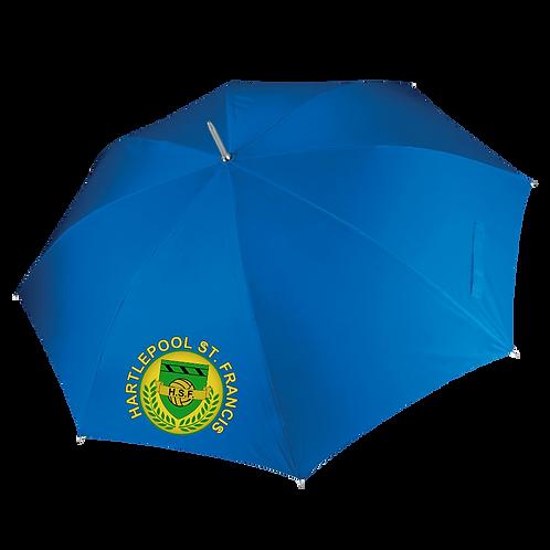 HSF Pro Elite Golf Umbrella