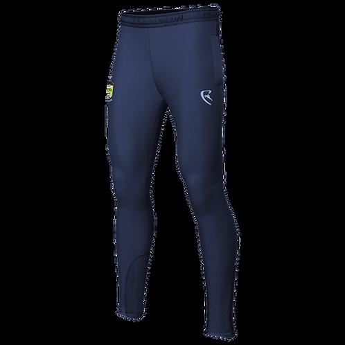CCAFC Unite Pro Elite Tech Pants
