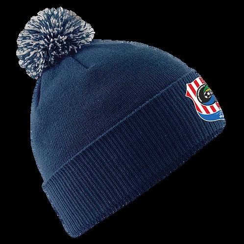 CC Classic Bobble Hat