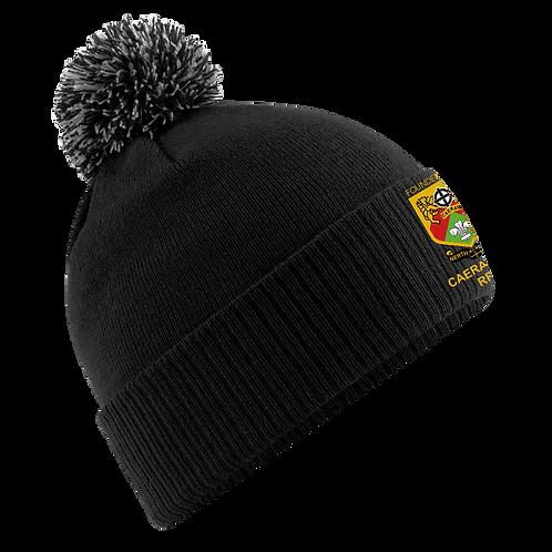 CERFC Unite Pro Elite Bobble Hat