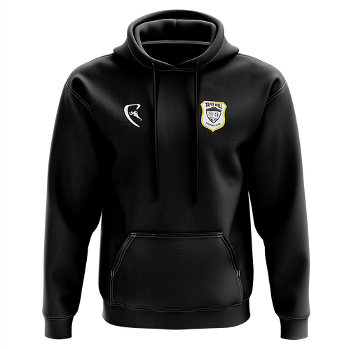 TWFC Classic One Colour Hoodie