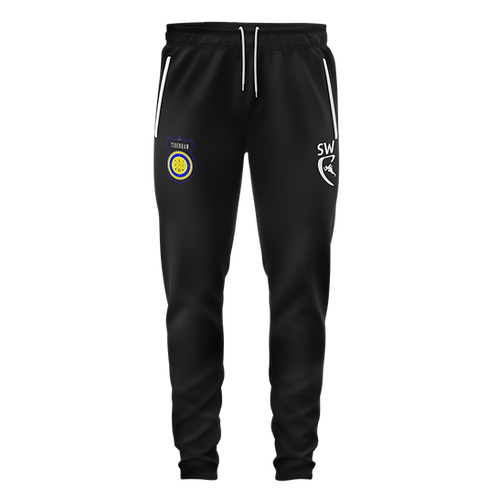 Tide Classic Pro Tech Pants