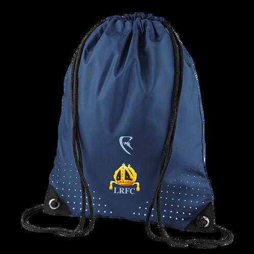 LRFC Unite Pro Elite Drawstring Bag
