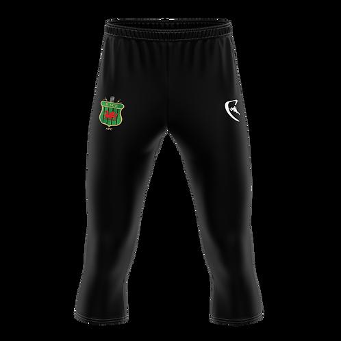 RAFC Classic Pro 3 Quarter Tech Pants