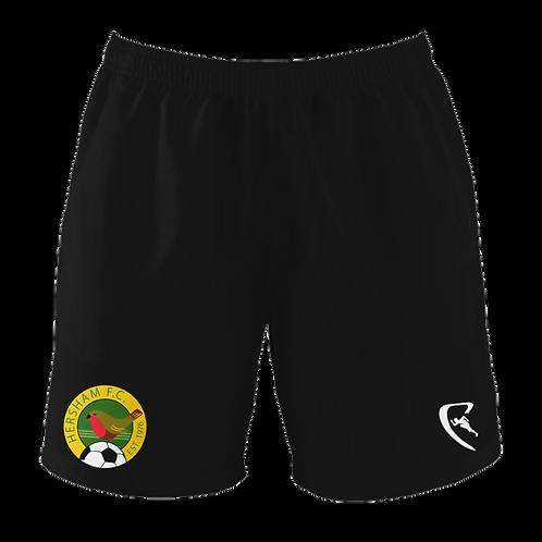 HFC Classic Pro Tech Shorts