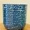 Thumbnail: Reactive Glaze Pot