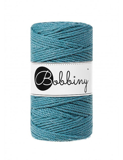 TEAL 3PLY