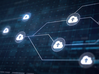 Network Security for Small Business