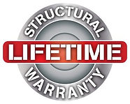 lifetime foundation repair warranty