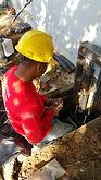 foundation repair oklahoma