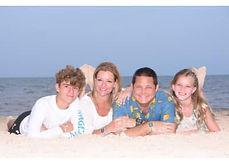 Cancun 2020 family side by side.jpg