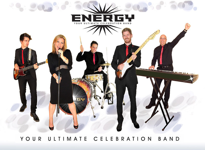 Energy Band Shot 2016 Wider 1300 pxl JPE