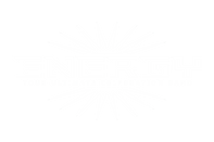 Energy Logo White Transparent.png