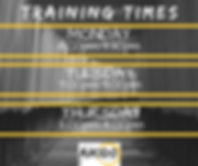 TRAINING TIMES (2).png