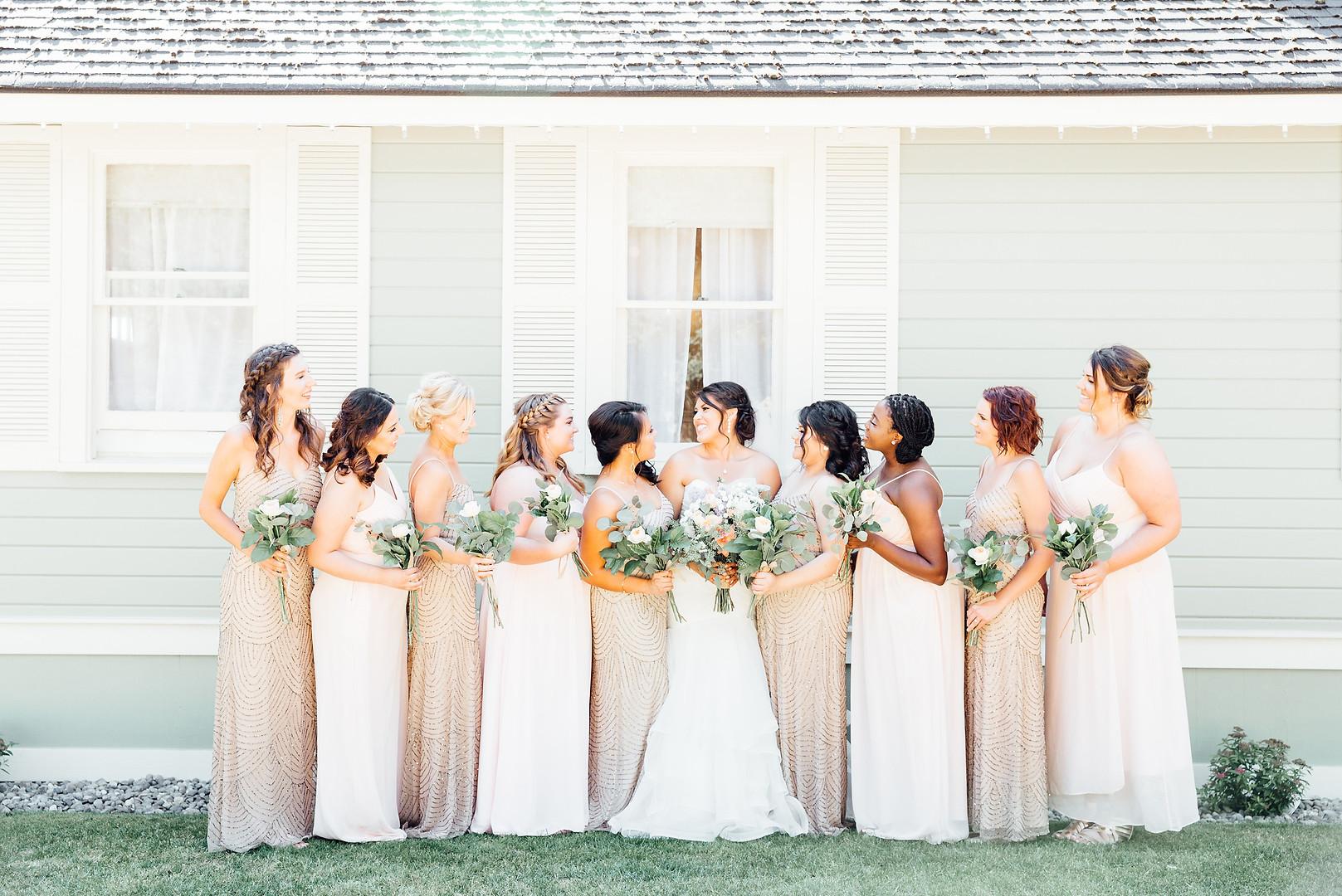 Kelley Farm Wedding Photography-Something Minted