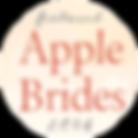 Apple Brides Featured Photographer, Washington Wedding Photographer, Something Minted Photography