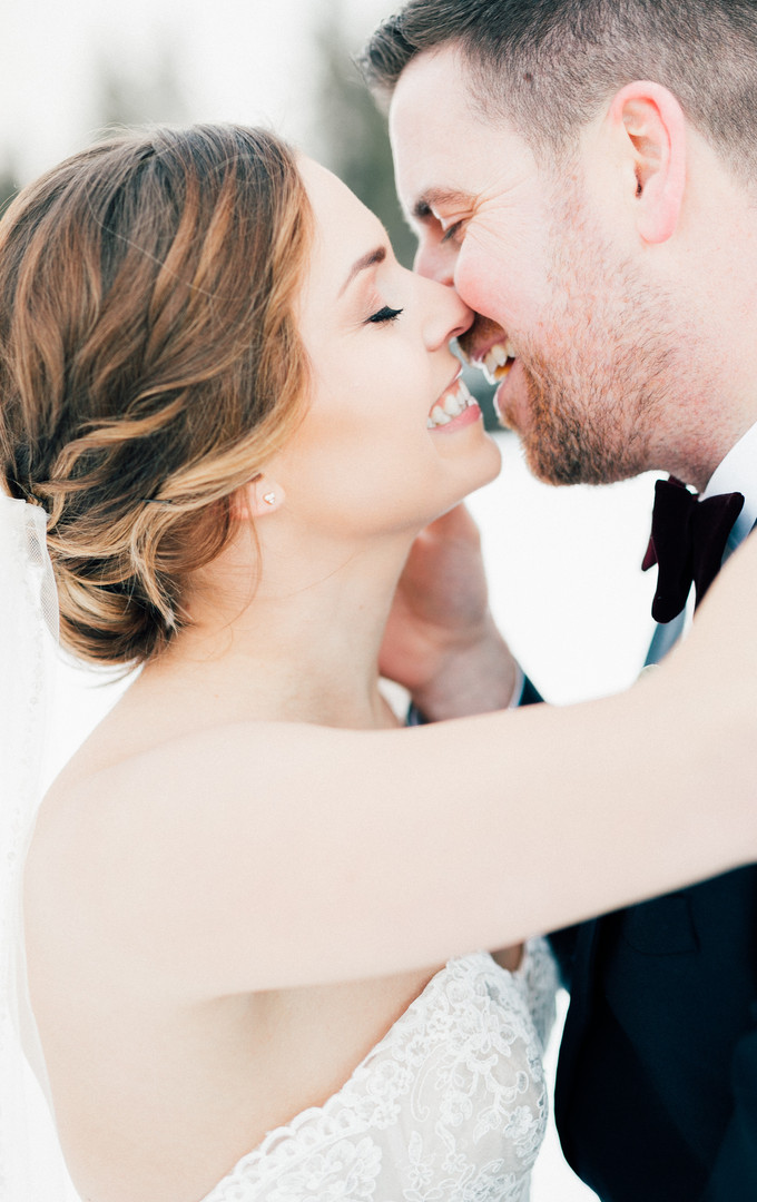 Swiftwater Cellars Wedding Photography-Something Minted