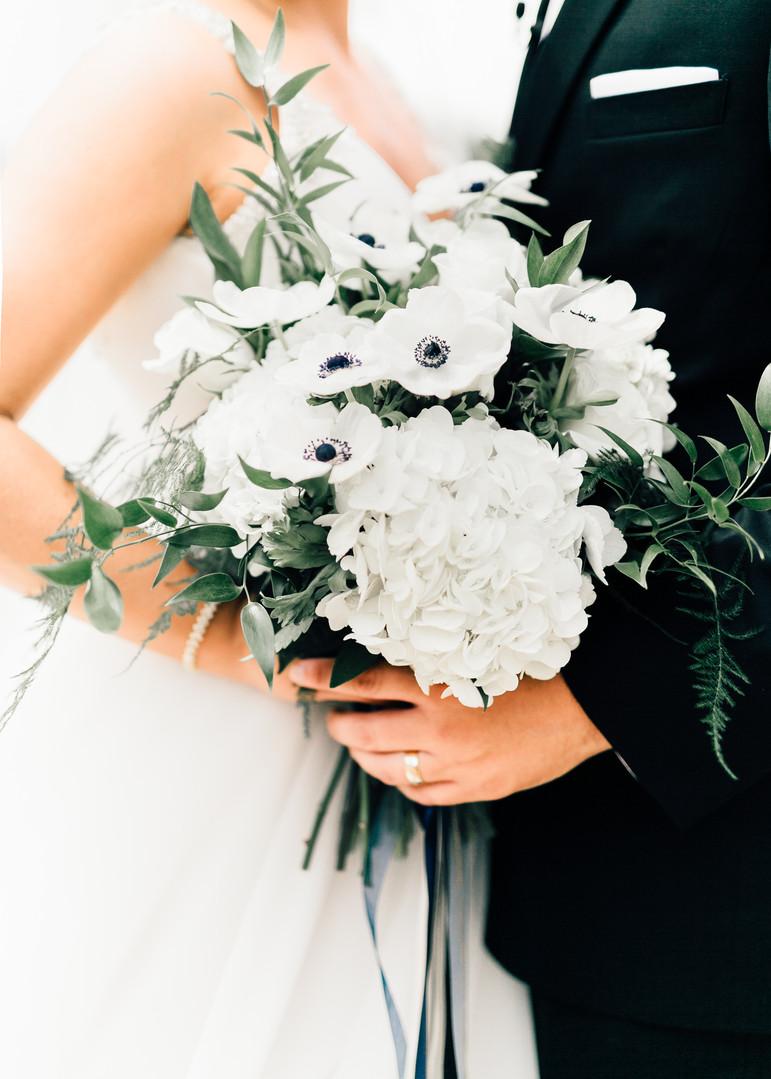 Beacon Hill Events Wedding-Spokane Wedding Photographers-Something Minted