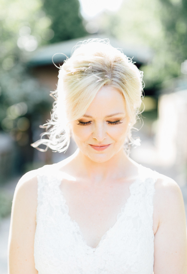 JM Cellars Wedding-Woodinville Wedding Photographers-Something Minted Photography