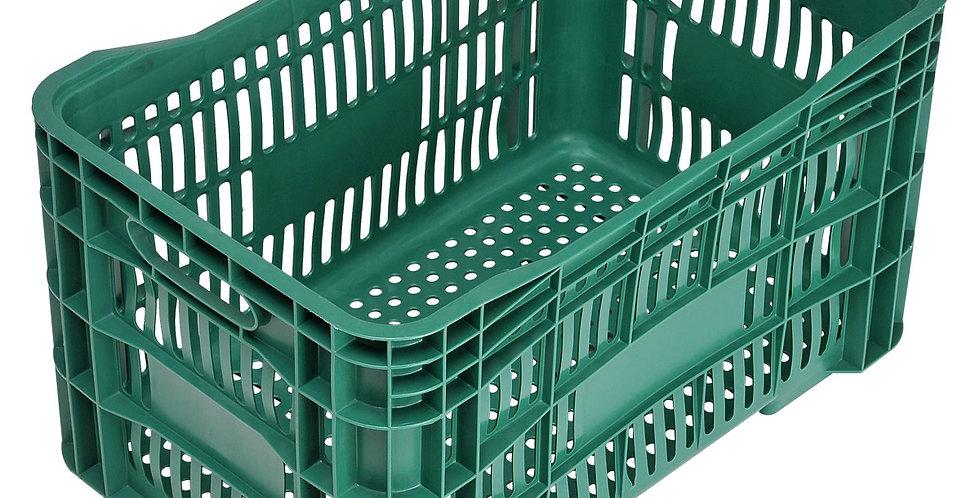 Caixas Plásticas Vazadas 45 – L