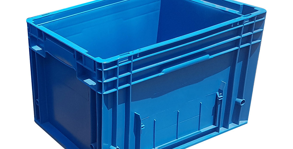 Caixas Plásticas RKLT 4329