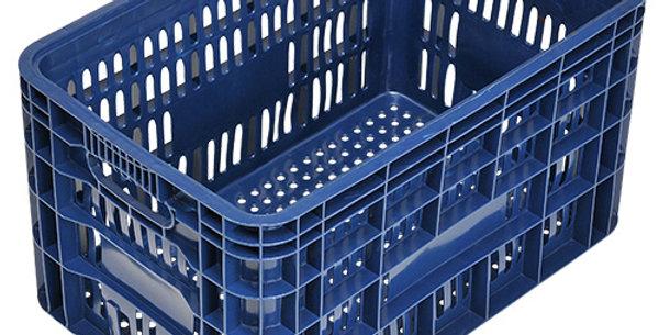 Caixas Plásticas Vazadas 45 – R