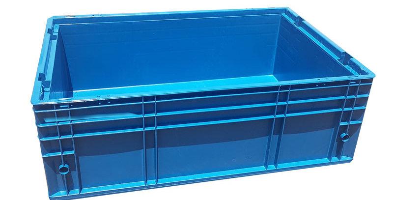 Caixas Plásticas RKLT 6421