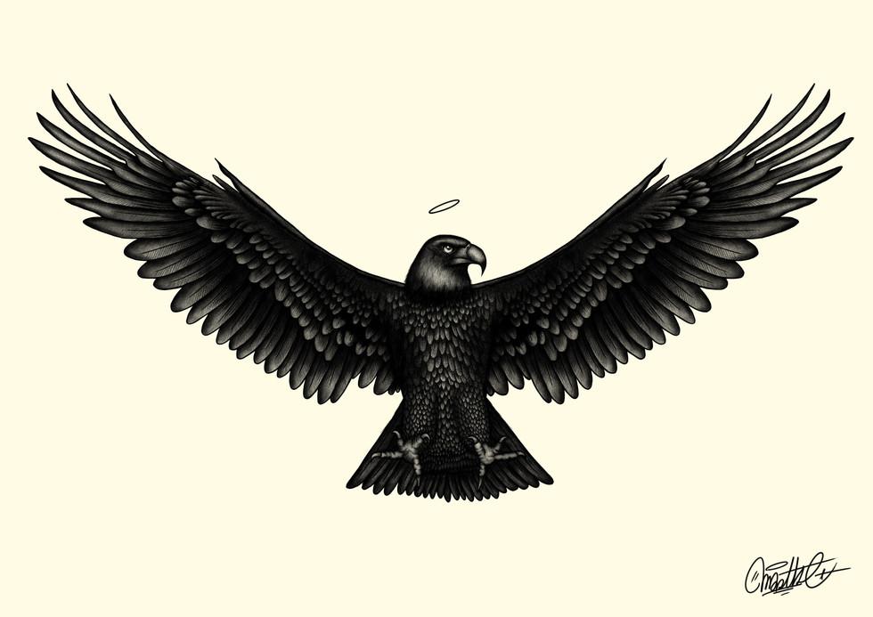 Eagle copie.jpg