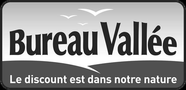 logo BV arrondifondtransparent_edited.pn