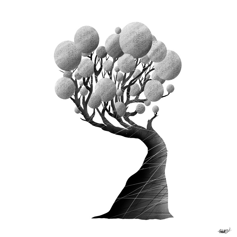 arbre_1_carré.jpeg