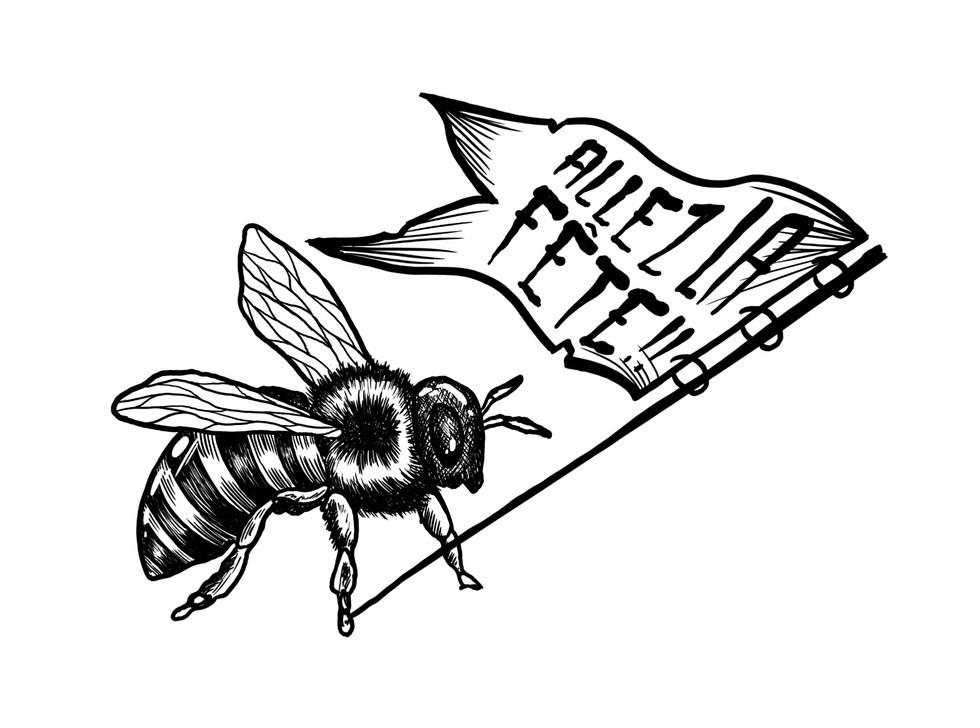 abeille flag_edited.jpg