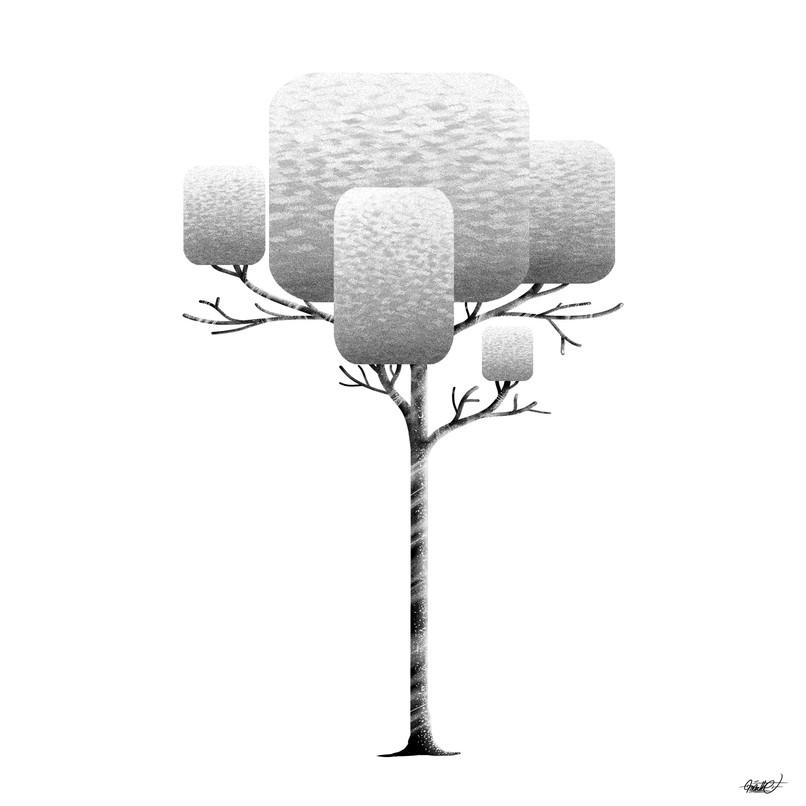 arbre_4_carré.jpeg