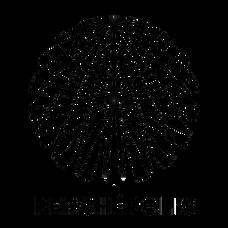 logo_perchépolis.png