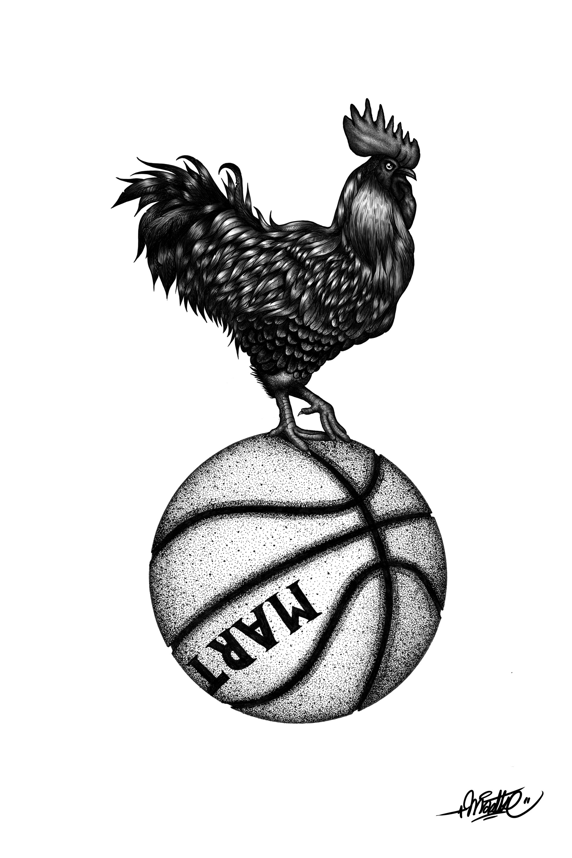 Poulet basket.jpg