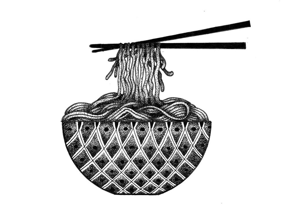 noodles copie_edited_edited.jpg